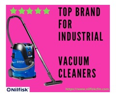 Get Rid Of Dust Mites and Bacteria with HEPA Vacuum Cleaner
