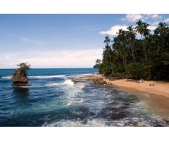 Costa Rica packages all inclusive