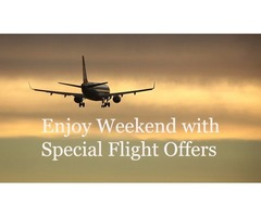 Cheap Weekend Trips for Entertainment