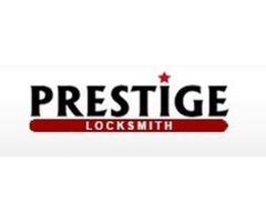 Prestige Locksmith FL