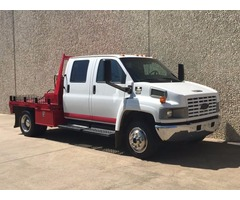 2005 Chevrolet Other