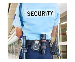 Leading Security Guard Tour & Monitoring System