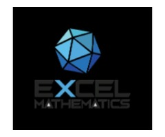 Online Math Skills & Training Courses | Math Courses for High School Students – Excel Mathematic