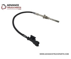 Advance Truck Parts Temperature Sensor for Volvo Mack EGR 230707 21010707