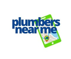 Call for Commercial Plumbers Near Me