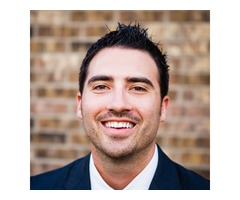 Realtor Training | Kyle Hamdy