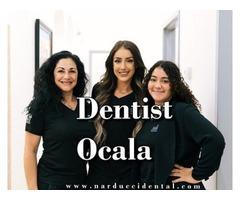 Narducci Dental Group – A Team of Professional Dentist