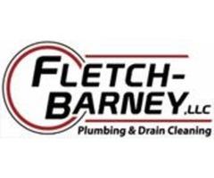 Sewer Line Repair Services in Atlanta