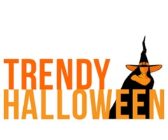 Coupon for Trendy Halloween