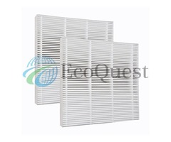 Cost Effective Hepa Filters for XL-15