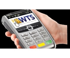 Best wireless pos System Company in Spartanburg
