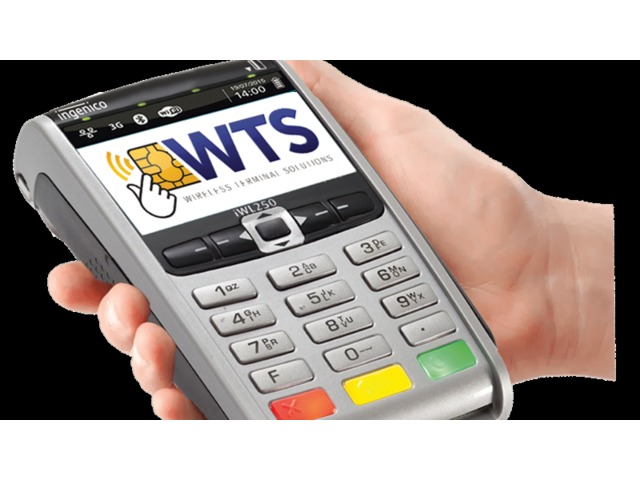 Best wireless pos System Company in Spartanburg | free-classifieds-usa.com