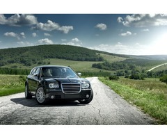 Chrysler Parts Online | JDC Parts