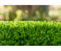Best Artificial Grass Installation Service