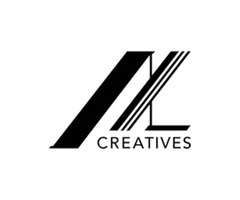 ALX Creatives – An Immediate Way to Reach a Global Market Place