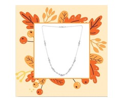 Shop Thanks Giving Jewelry Gifts - Stellar Design
