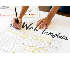 Website Design Platform: Create Your Own Website