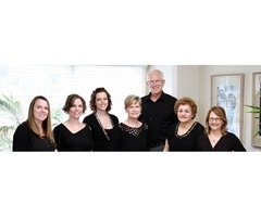 Hire The Best Dentist Gaithersburg MD To Create Beautiful Smile