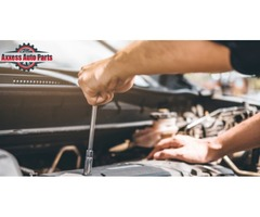 Buy Used Auto Parts online