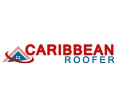 Roofing Contractor in Oakland Park