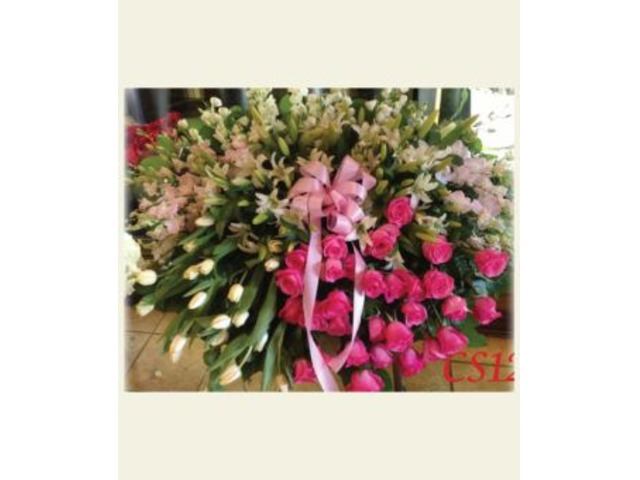 Online flower delivery | free-classifieds-usa.com