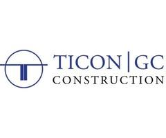 Ada Construction Orange County