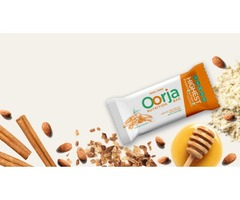 Looking for Tasty Protein Bar Online?