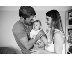 Are you looking for a paternity DNA test?