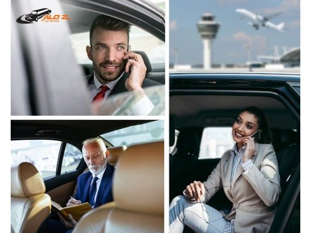 Find Airport or Local Limo Taxi Service NJ | free-classifieds-usa.com