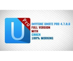 iMyfone Promo Code