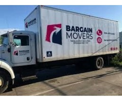 Best Movers Silver Spring