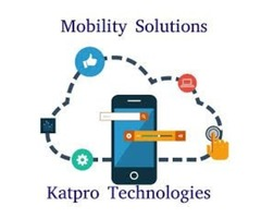 Dynamics 365 Consulting Firms - Katpro