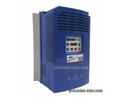 15 HP Variable frequency drives
