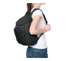 Best Business Travel Backpack-Womenlite