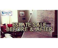 Estate Liquidators Houston | Gallery One Estate Sales