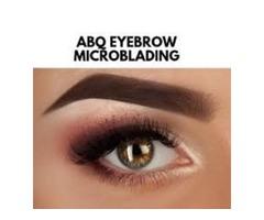 ABQ Microblading