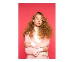 Keratin Treatments For Curly Hair
