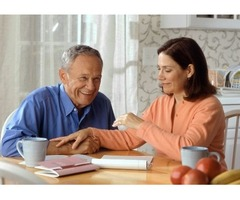 Hire The Best Estate Law Bethesda To Make Your Will
