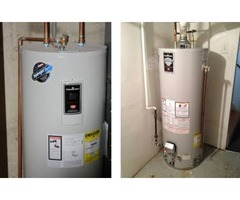 Find The Best Tankless Water Heater Repair In Phoenix