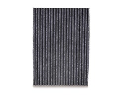 Car Activated Carbon Cabin Air Filter for 07-10 Nissan Sentra Rogue