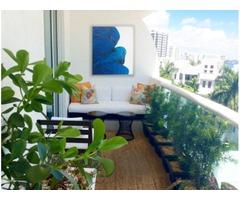 Interior Decorators and Designers in Miami, FL