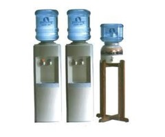 Water Coolers Rentals Ladera Ranch