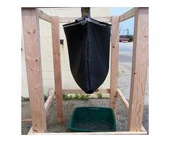 Buy Dewatering Bags Equipment
