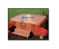 Affordable Spa Tub Covers