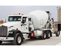 Concrete Recycling Camarillo