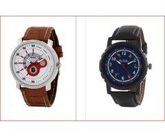 Regular Wear Stylish Watches