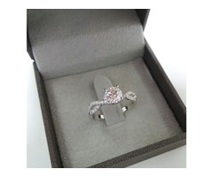 Best Brilliance- Buy Clarity Enhanced Diamonds Online