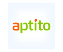 Aptito Restaurant POS | iPad Menus | Aptito LLC