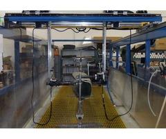 Get Nondestructive Testing Equipment