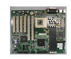 Buy genuine Compaq Parts online